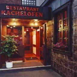 Hotel JustStay Ratingen