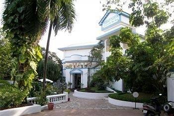 Hotel Prainha