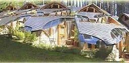 Hotel Suites & Spa Casa del Bosque Apart