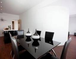 Hotel Spires Serviced Apartments