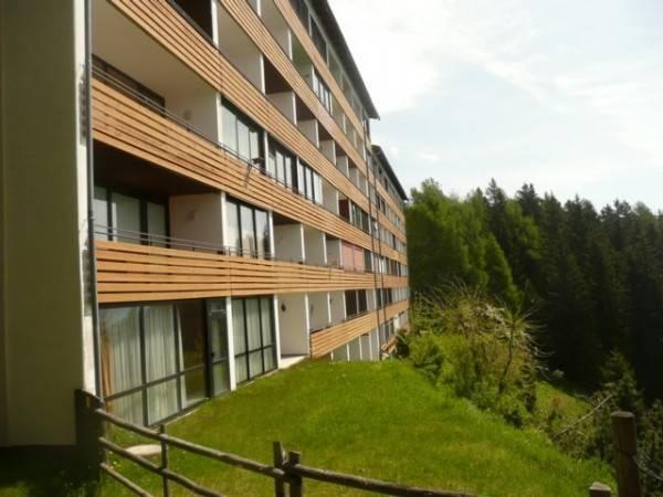 Hotel Ferienwohnung Haus Enzian Gerlitzen