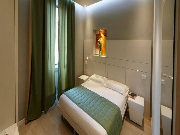 Hotel Navigliotel19