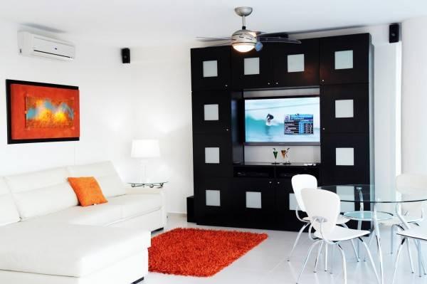 Hotel AMARA CANCUN BEACHFRONT CONDOS