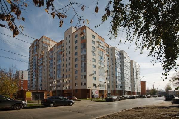 Hotel Apartments Ieropolis