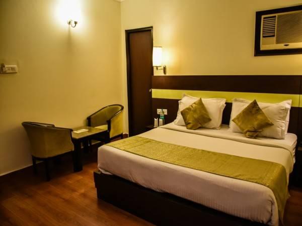 Hotel RnB Select Jaipur