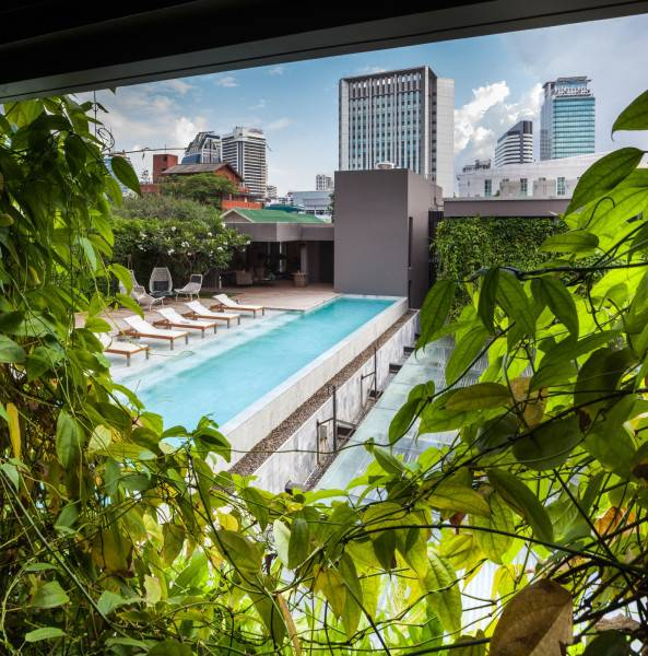 Hotel Ad Lib