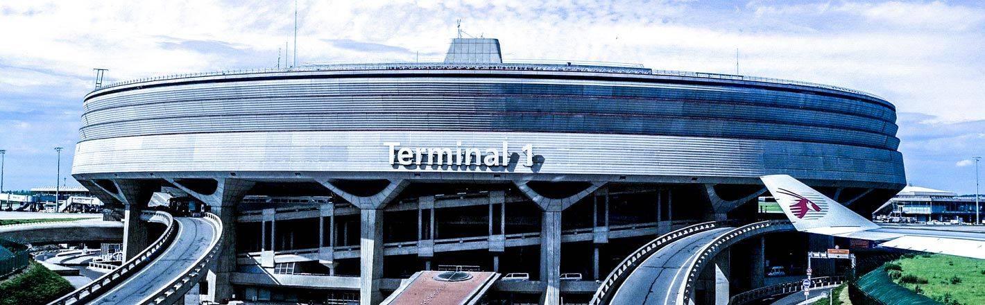 Preisgarantie mit Geld-zurück-Versprechen: Top Hotels am Flughafen Paris beim Testsieger - ✔ Geprüfte Hotelbewertungen ✔ Kostenlose Stornierung