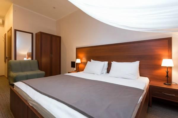 Taganka Hotel