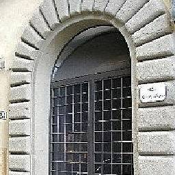 Hotel Locanda de' Ciompi