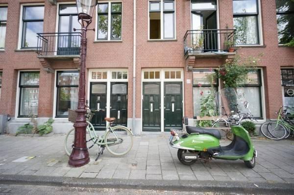 Hotel Kade Apartment I