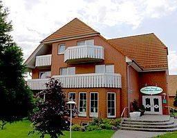 Hotel Fischer Landgasthaus
