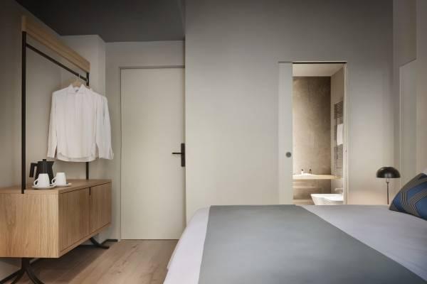 Hotel Speronari Suites