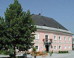 Hotel Ratz