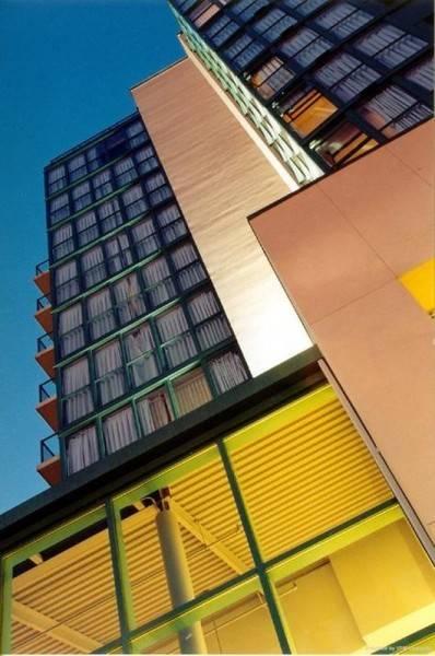 Metro Vancouver Executive Plaza Hotel & Conference Centre