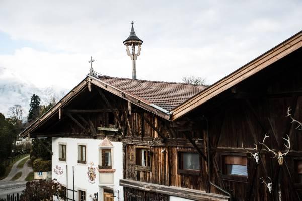 Hotel Landgasthof Walzl