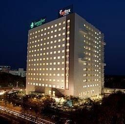 Hotel Hyderabad HITEC City Lemon Tree Premier