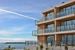 Hotel Playa de Osmo Apartamentos