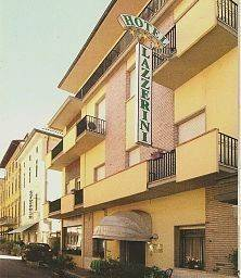 Hotel Lazzerini