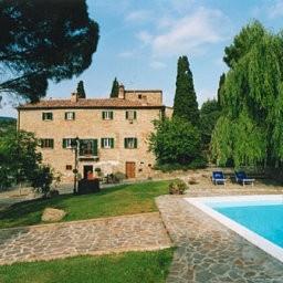 Hotel Relais Parco Fiorito & SPA