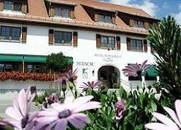 Romantik Hotel Hirsch Hotel & Restaurant