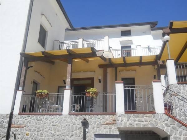 Hotel Puesta de Sol