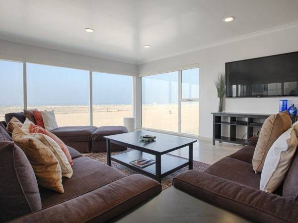 Hotel MDR Ocean 4 Br condo by RedAwning