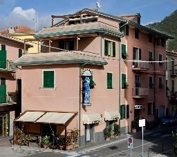 Hotel Albergo La Marina
