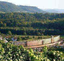 Hotel Best Western Plus Vier Jahreszeiten