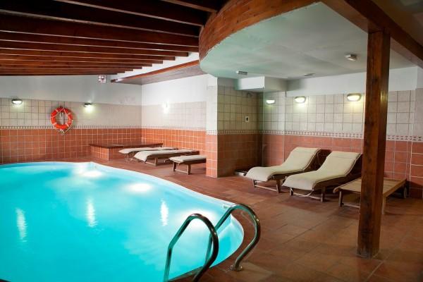 Hotel Casual de las Artes Valencia