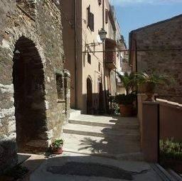 Hotel Relais nel Borgo B&B