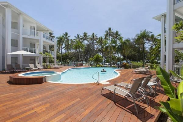 Hotel Seascape Holidays- Beaches