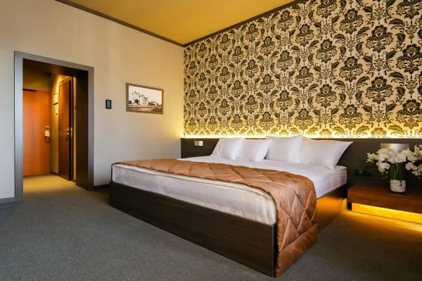 Hotel Jolly Alon