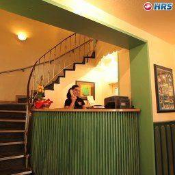 Hotel Siebe Landhaus