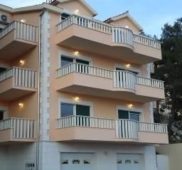 Hotel Villa Queen