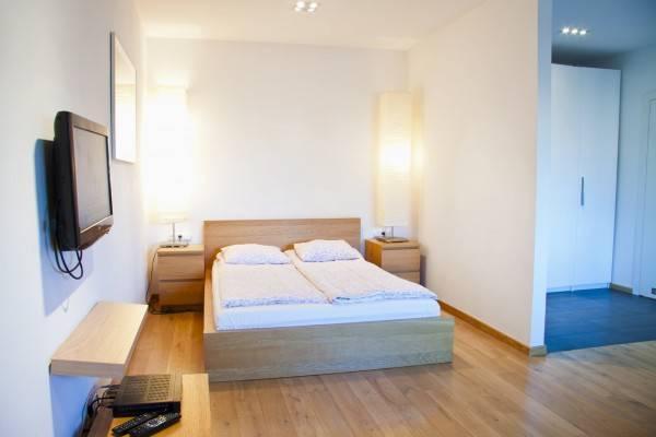 Hotel Apartment4you Wilcza