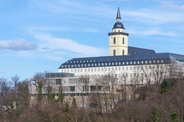 Hotel Katholisch-Soziales Institut