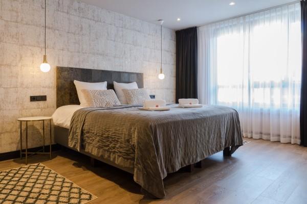 Hotel Boutique Suites Lisse - Schiphol