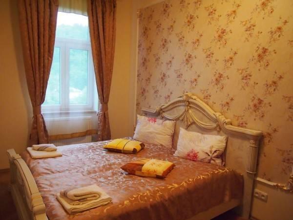 Hotel Lira Apartments