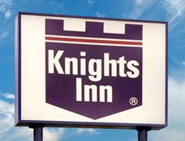 Knights Inn Boaz