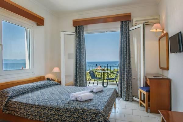Hotel Lazaridis Luxury Apartments