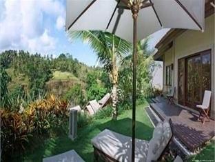 Hotel Bali Masari Villas & Spa