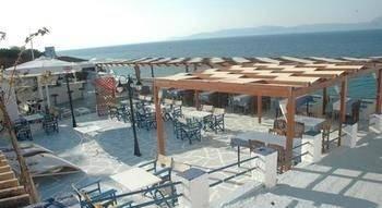 Hotel Koralli Beach
