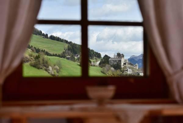 Hotel Bauernhof Peisserhof