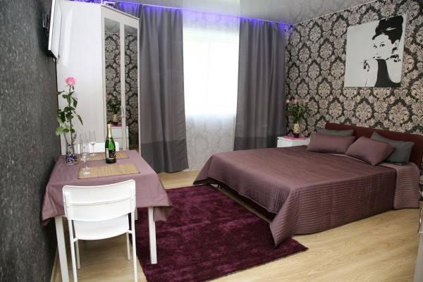 Kvartirkin mini-hotel