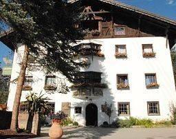 Hotel Hirschentenne