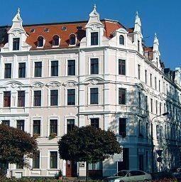 Hotel Lisakowski Gästehaus