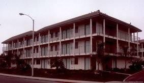 Hotel Red Roof San Antonio Northeast - Rittiman Rd