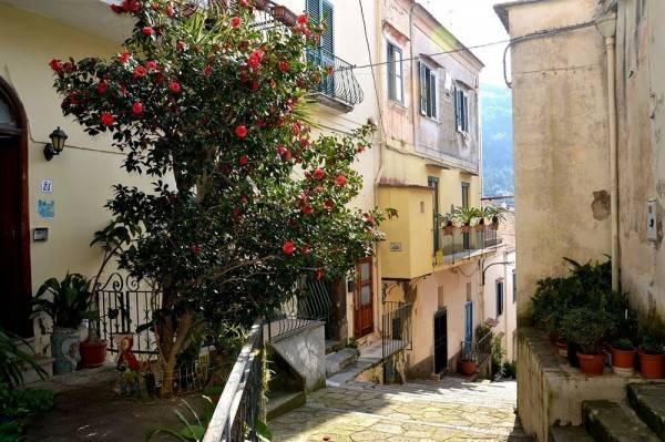 Hotel Casa Antonella