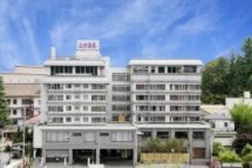 Hotel (RYOKAN) Azumaya