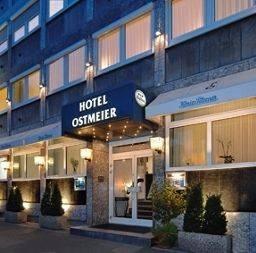 Hotel Ostmeier